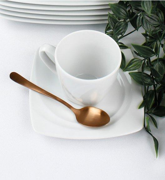 LUBIANA CELEBRATION Serwis obiadowo-kawowy 90 el / 18 os