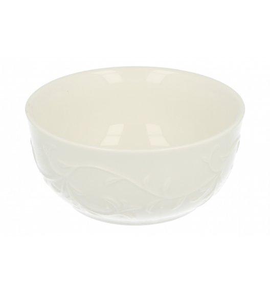 DUO HEMINGWAY Miska / salaterka 22,5 cm / porcelana