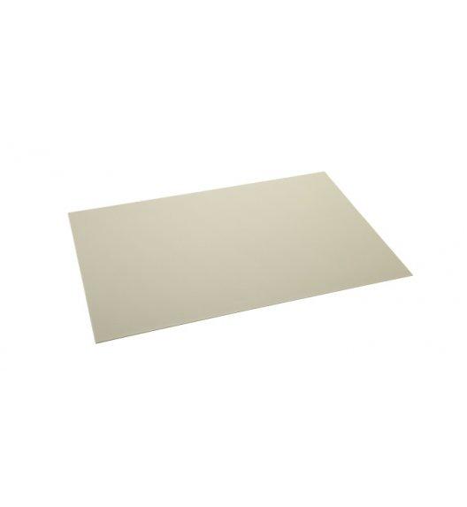 TESCOMA PURITY FLAIR podkładka na stół, limonka, 45x32 cm