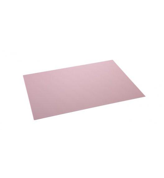 TESCOMA PURITY FLAIR podkładka na stół, liliowa, 45x32 cm