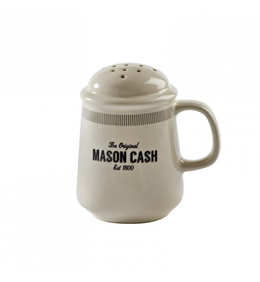 MASON CASH Dozownik do mąki BAKER LANE / Btrzy