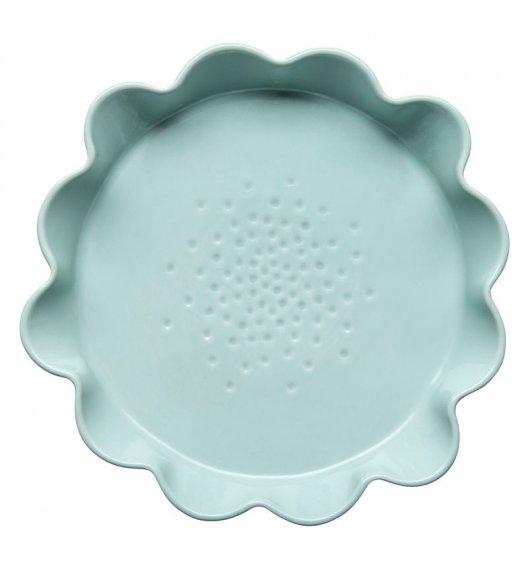 SAGAFORM Naczynie żaroodporne PICCADILLY 28 cm, niebieskie / FreeForm