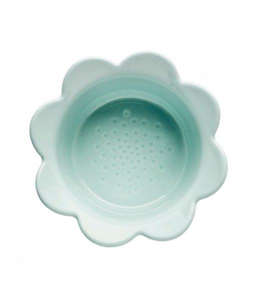 SAGAFORM Zestaw 2 miseczek żaroodpornych PICCADILLY 13 x 6,5 cm, niebieskie / FreeForm