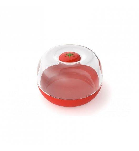 MSC Pojemnik / miska FRESH FLIP pomidor / FreeForm