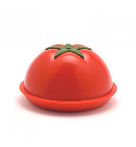 MSC Pojemnik kuchenny pomidor / FreeForm