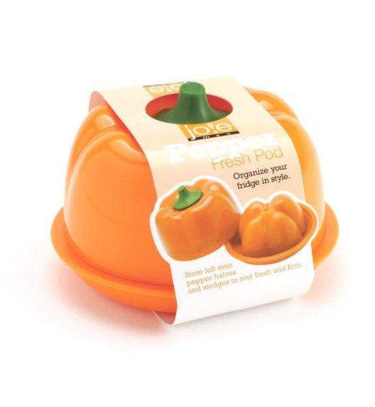 MSC Pojemnik kuchenny papryka pomarańczowa / FreeForm