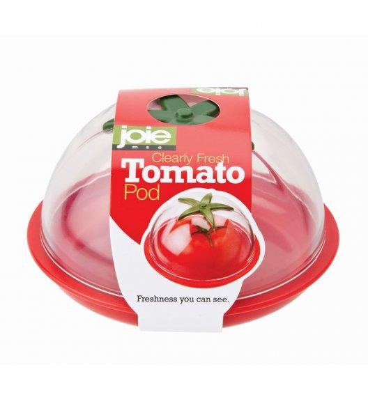 MSC Pojemnik kuchenny na pomidor, przeźroczysty / FreeForm