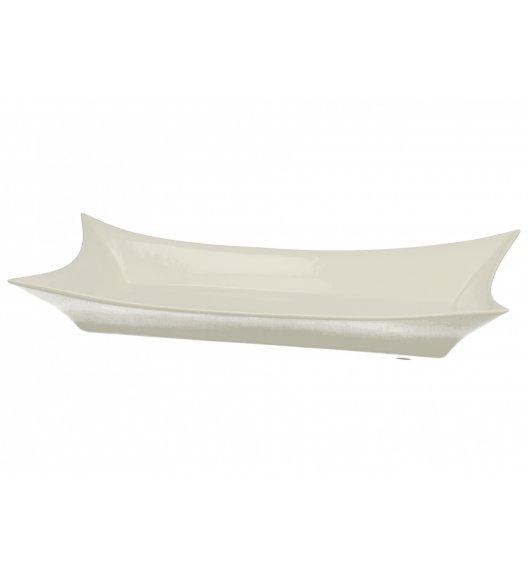 DUO Figurka Tacka rogi 1 / 31 cm / Porcelana