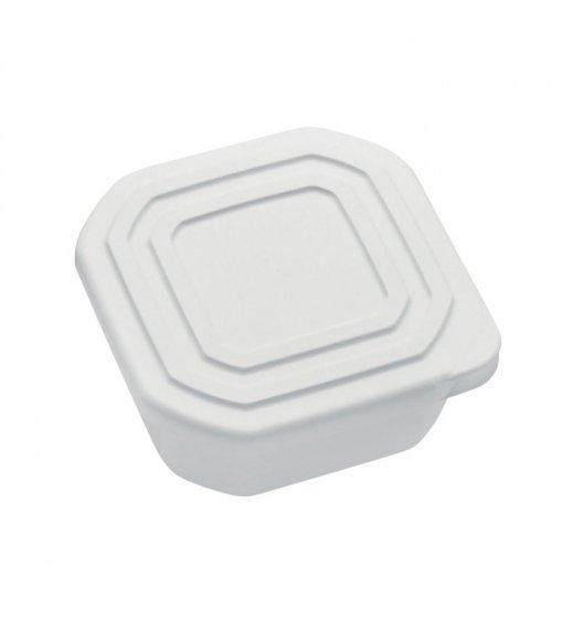WESTMARK Pojemnik przeznaczony do kuchenki mikrofalowej 1,0 l