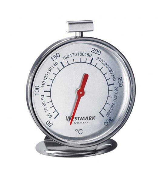 WESTMARK Termometr do kuchenki / stal nierdzewna
