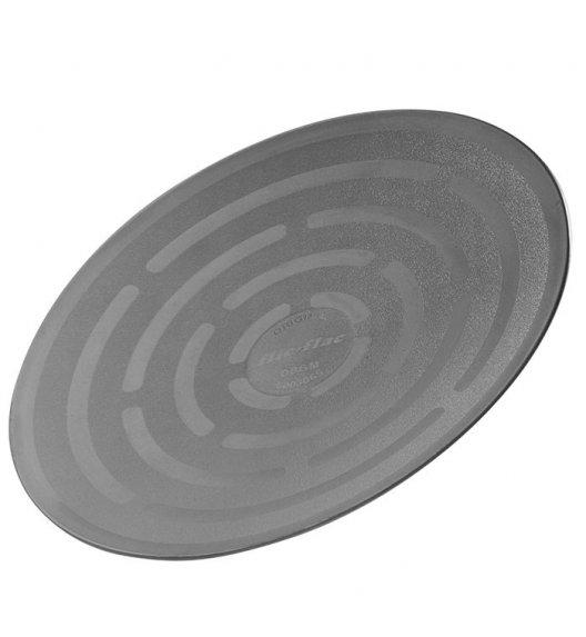 WESTMARK FLIC-FLAC Talerz do przewracania naleśników / omletów 26 cm / tworzywo sztuczne
