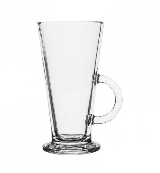 SAGAFORM CLUB Zestaw 2 szklanek do kawy po irlandzku 0,25 l / FreeForm