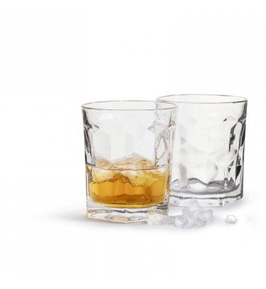 SAGAFORM CLUB Szklanki do drinków 0,3 l / 2 szt / FreeForm
