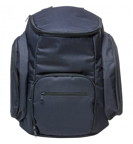 SAGAFORM Plecak termiczny granatowy OUTDOOR / FreeForm