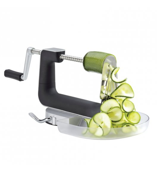 ZASSENHAUS Spiralizer do warzyw EASY CUT / FreeForm