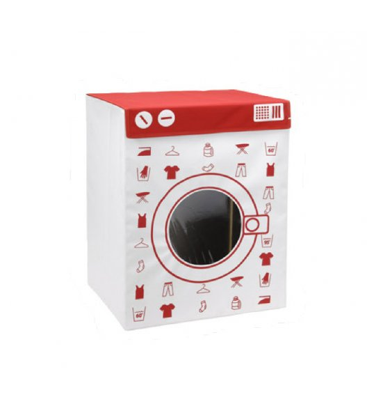 WYPRZEDAŻ! HOME&STYLING COLLECTION Kosz na pranie