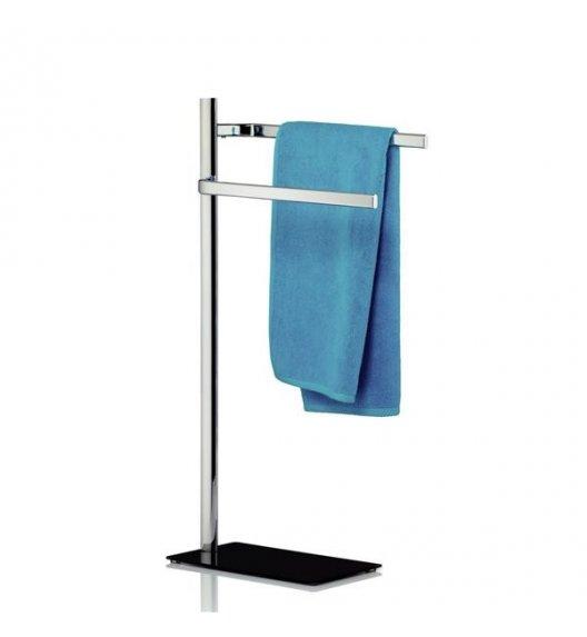 KELA Wieszak łazienkowy na ręczniki 85 cm AMATIS / FreeForm