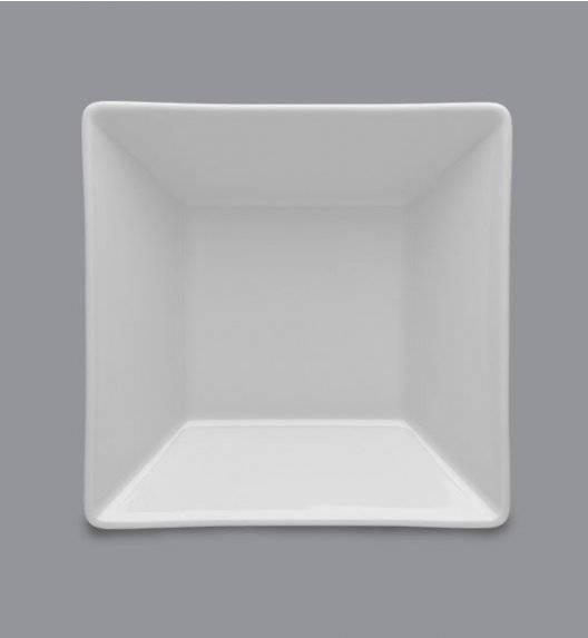 LUBIANA CLASSIC Talerz głęboki 18,5 cm / porcelana