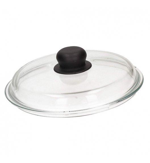 BIALETTI PYREX Pokrywka do naczyń kuchennych 24 cm PV24 / scapol