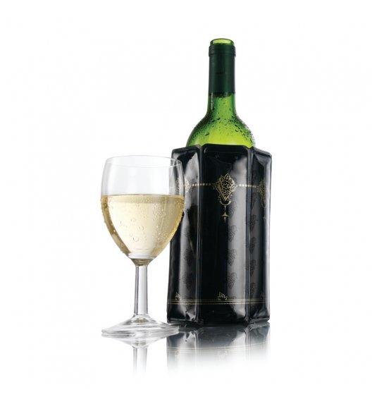 VACU VIN Aktywny schładzacz do wina Klasyczny JH / tworzywo sztuczne / LENA