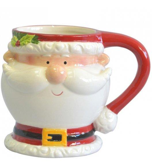 TADAR ŚWIĘTY MIKOŁAJ Kubek ceramiczny 500 ml