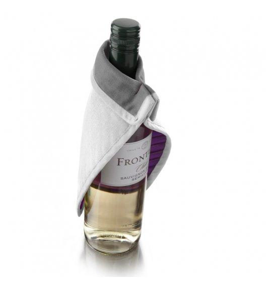VACU VIN Otwieracz do wina zakręcanego / tworzywo sztuczne / LENA