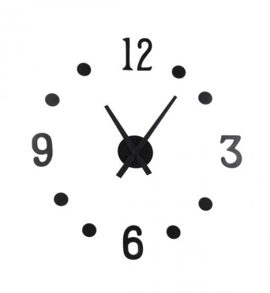 WYPRZEDAŻ! HOME & STYLING COLLECTION Zegar ścienny ø 40 cm DIY / Koopman