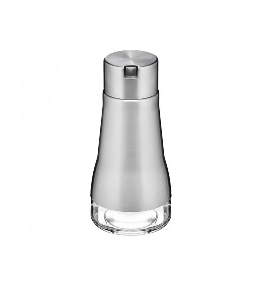 DOMOTTI MILA Butelka na oliwę / ocet / 220 ml / szkło / 37887