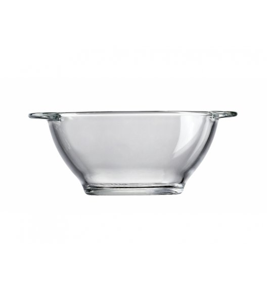 DOMOTTI Bulionówka 500 ml / szkło / 33908
