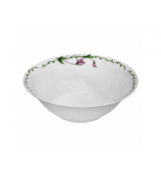 DOMOTTI PRESILLA Salaterka 15 cm / porcelana / 63205