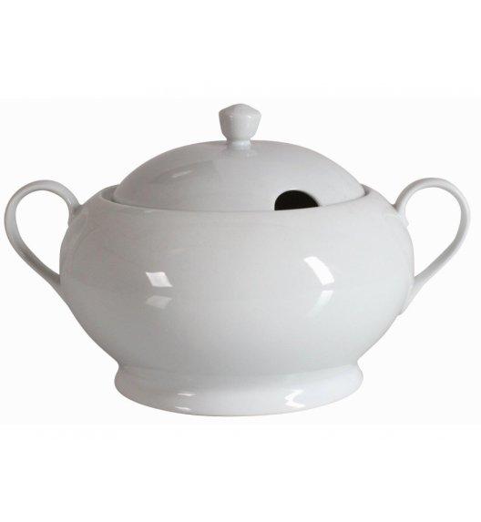 DOMOTTI BASIC Waza 2,6 l / porcelana / 31067