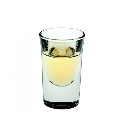 AMBITION VIKTORIA Komplet 6 kieliszków do wódki 25 ml / 64670 / szkło
