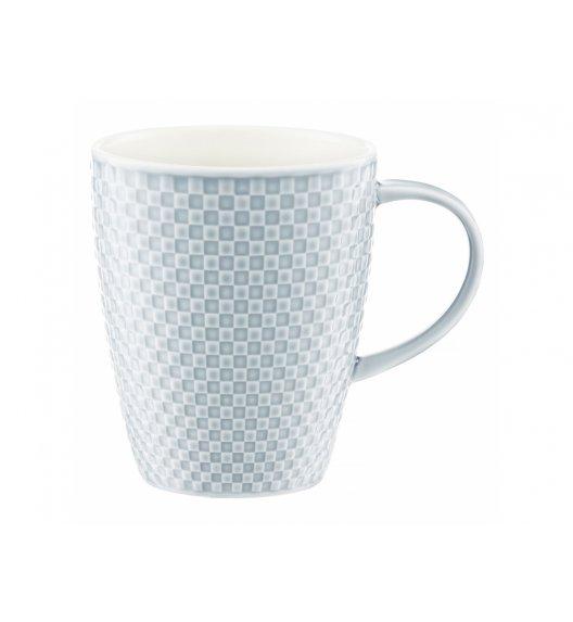 AMBITION NORDIC Kubek 350 ml / niebieski / porcelana