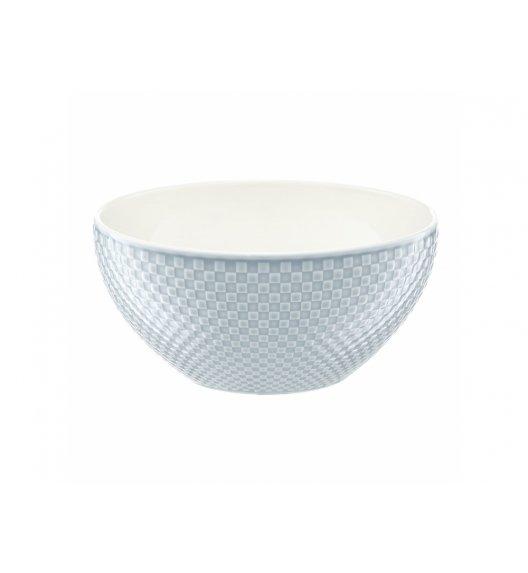 AMBITION NORDIC Salaterka 15,5 cm / niebieska / porcelana
