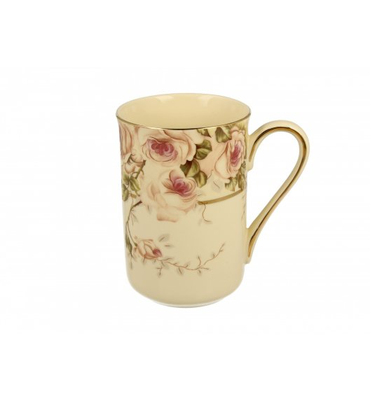 DUO ROSEMARY Kubek 370 ml / porcelana