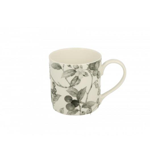 DUO AIDA Kubek 400 ml / porcelana wysokiej jakości