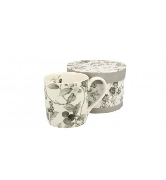 DUO AIDA Kubek 400 ml / porcelana New Bone China