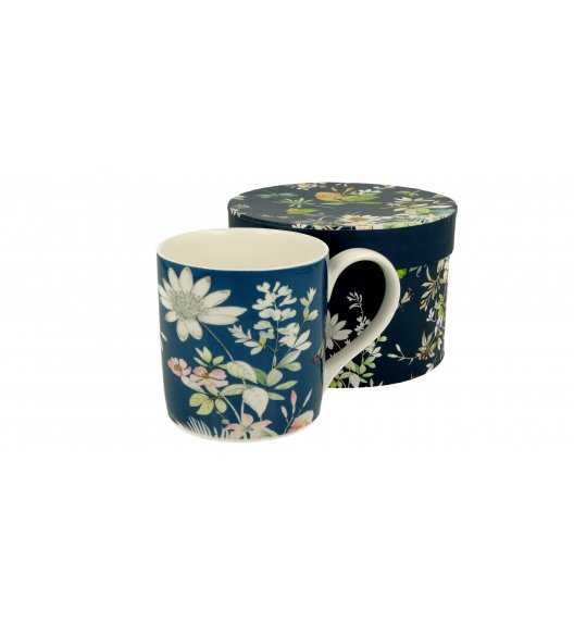 DUO RABIA Kubek 400 ml / porcelana New Bone China