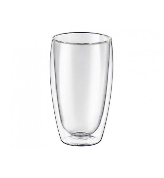 AMBITION MIA Komplet 2 szklanek termicznych 450 ml / 96852