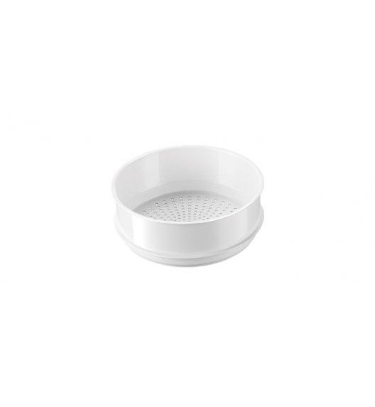 TESCOMA PRESTO STEAM Sitko do gotowania na parze ø 20 cm / żaroodporny plastik / 423010.00
