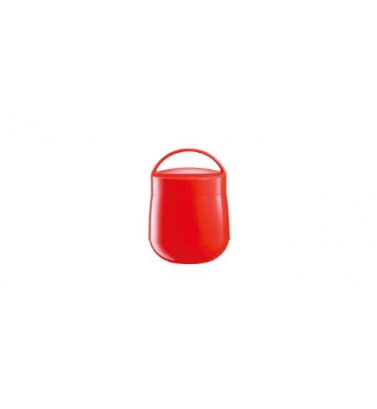 TESCOMA FAMILY Termos obiadowy w kolorze czerwonym 1 l / 310624.20