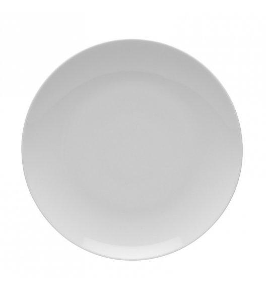 WYPRZEDAŻ! LUBIANA BOSS Komplet 6 talerzy deserowych / porcelana