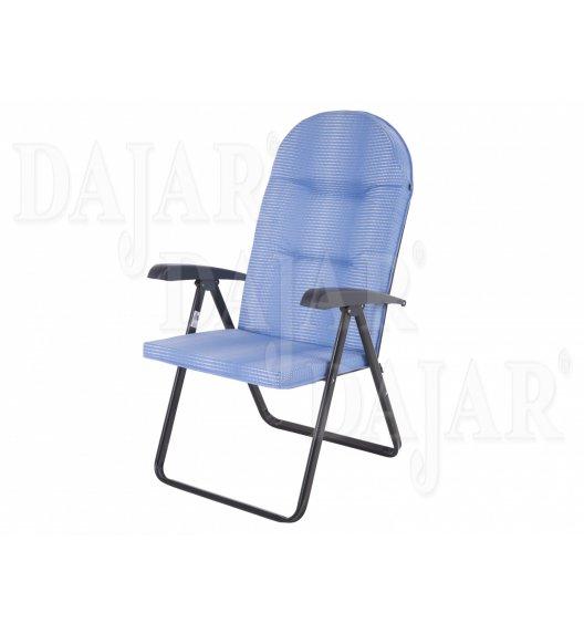 PATIO GALAXY Fotel / krzesło ogrodowe / H016-11PB