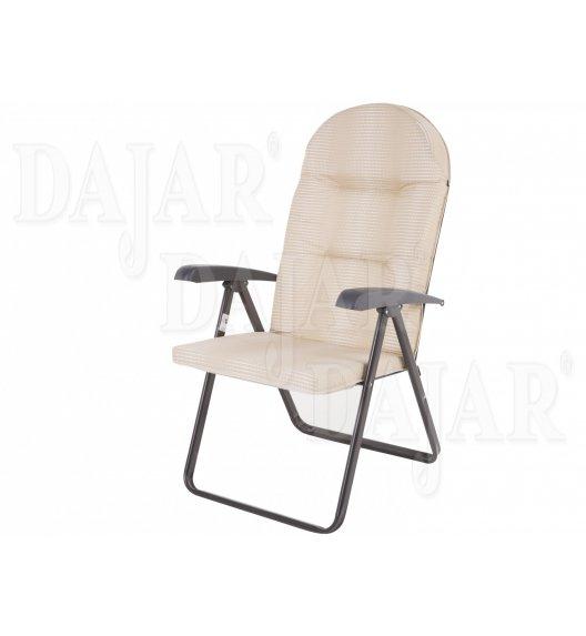 PATIO GALAXY Fotel / krzesło ogrodowe / H016-05PB