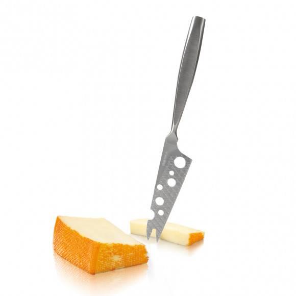 BOSKA MONACO Nóż do sera cheesy / stal nierdzewna / LENA