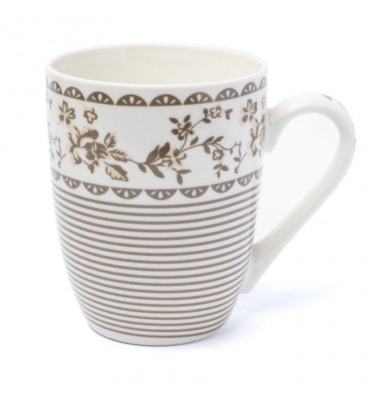 TADAR CHICA PASKI Kubek 350 ml / porcelana New Bone China