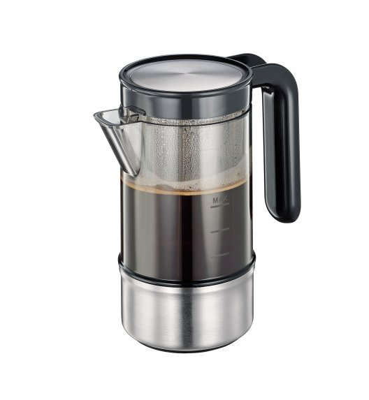 CILIO PERFETTO Kawiarka 500 ml / French Press