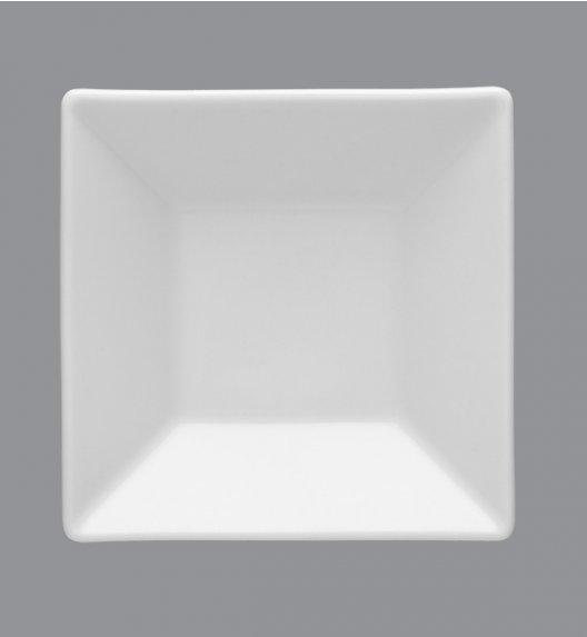 LUBIANA CLASSIC Salaterka 22 cm / porcelana