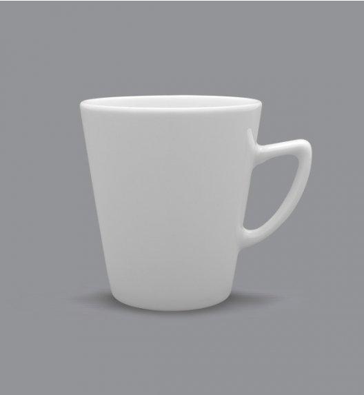 LUBIANA CLASSIC Kubek 400 ml / porcelana