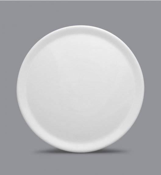 LUBIANA TINA Talerz do pizzy 33 cm / porcelana